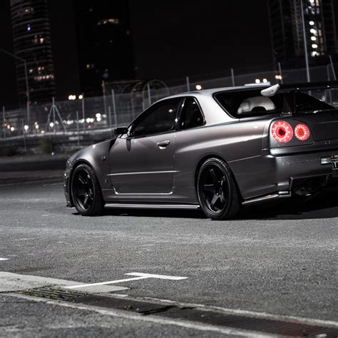 Skyline Gtr Wallpaper Iphone X by Skyline Gtr Iphone Wallpaper Viewing Gallery