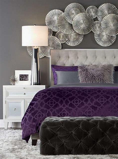 chambre lilas et gris with chambre lilas et gris