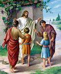 Jesus as the True Vine
