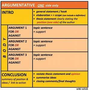 card writing service creative writing prompts super teacher worksheets creative writing programs sf
