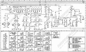 Ford F250 Wiring Diagram Trailer Light