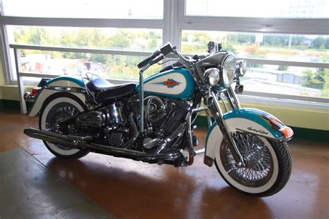 harley davidson 1340 heritage softail special informations articles bikes bestcarmag