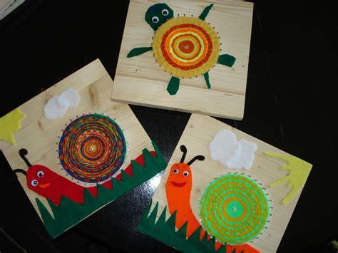 werken mit kindern ideen arge kleinschulen in vorarlberg gt textiles werken h 229 ndarbejde