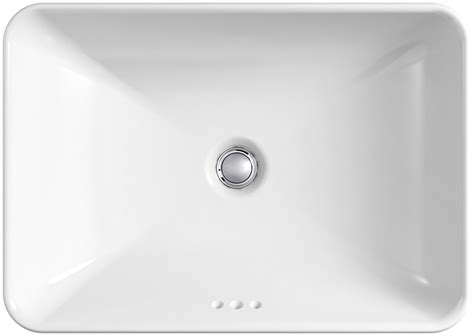 kitchen faucet prices faucet com k 5373 0 in white by kohler