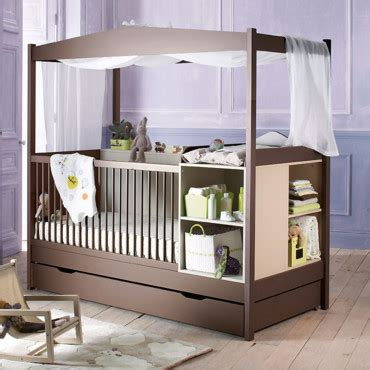 chambre evolutive ikea chambre evolutive ikea homeandgarden