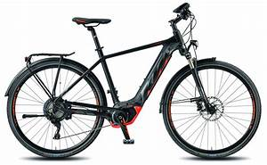 Sport E Bike : ktm e bike power sport 11 cx5 eurorad bikeleasingeurorad ~ Kayakingforconservation.com Haus und Dekorationen