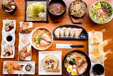 cuisines but experiencing through its cuisine asiatourist