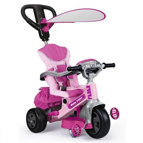 Velo Pour Bebe Catgorie Tricycles Du Guide Et Comparateur D Achat
