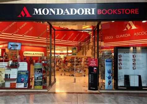 libreria mondadori i gigli centro commerciale i gigli negozi