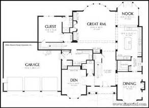 homes with 2 master suites trend master suites time to build floor plans for homes with 4 master suites floor