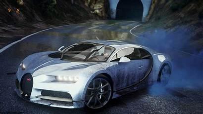 Bugatti Chiron Gta Livery Tuning Gta5 Mods