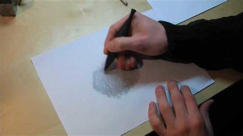 geheimtipp fell zeichnen lernen mit diesem einen trick