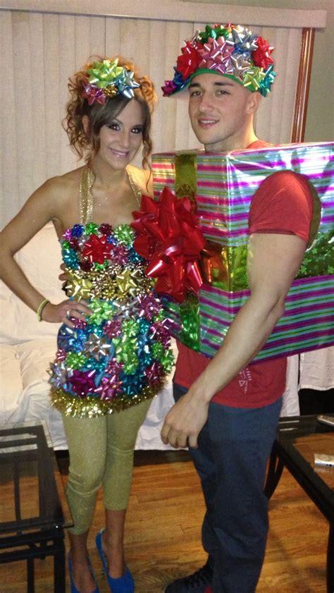 25 unique christmas fancy dress ideas on pinterest tree