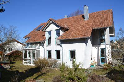 Wohnung Kaufen überlingen by Die See Immobilie 220 Berlingen Immobilien Bei Immowelt De