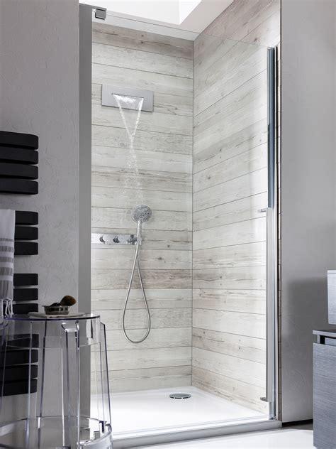 crosswater zest shower bath waterfall filler tap ztwc