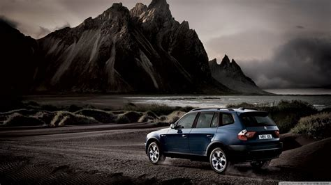 Bmw X3 4k Wallpapers by Bmw X3 4k Hd Desktop Wallpaper For 4k Ultra Hd Tv Wide
