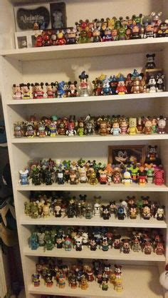 Disney Spice Rack by 1000 Images About Vinylmation On Diy Spice