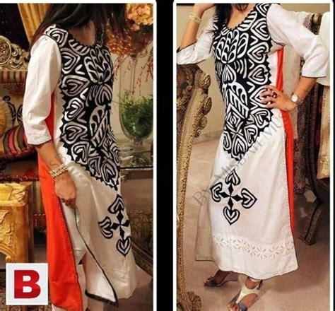 aplic desing aplic work aplic dress faisalabad