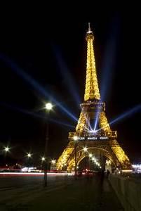 Mairie De Paris Formation : formation continue ecole des ing nieurs de la ville de paris ~ Maxctalentgroup.com Avis de Voitures