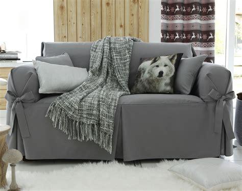 housse coussin canapé 60x60 housse de coussin 60x60 pour canape maison design