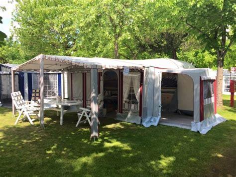 cucina veranda cucina veranda accessori veranda mikitex di ardemagni