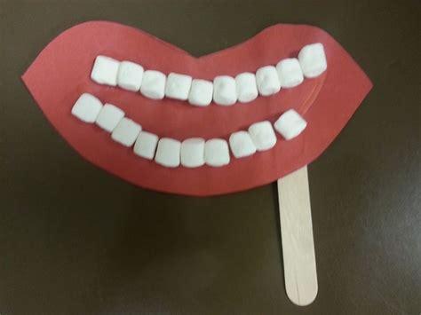 1000 images about dental health theme on 552   01f63de1257110d26b81e062023a8e59