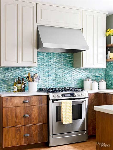 cleaning varnished kitchen cabinets mixing kitchen cabinet materials 5466