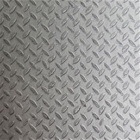 vinyl flooring textured metal style metallic quality