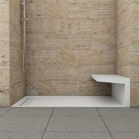 carrelage pour a l italienne 224 l italienne encastrable 50 salles de bains modernes