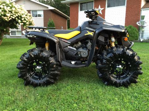 can am renegade 800 can am renegade 800 x for sale canada