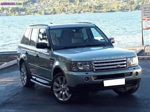 Land Rover Meaux : land rover range rover ~ Gottalentnigeria.com Avis de Voitures