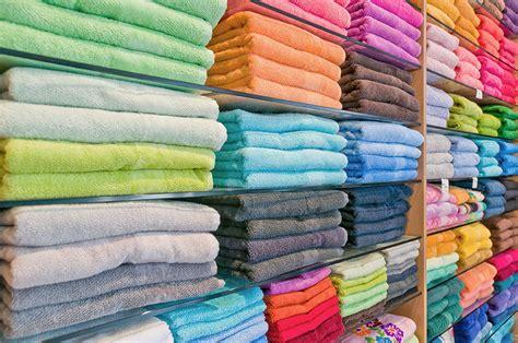 Biancheria Per by Biancheria Per La Casa E Abbigliamento Professionale