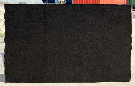 Black Antique Granite Azerobact  European Granite