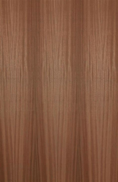 siege auto nania pas cher buy walnut veneer and black 28 images formwood walnut