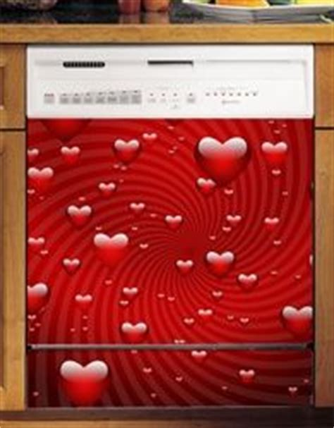 design kitchen appliances 84 best appliance magnetic and vinyl appliance covers 3172