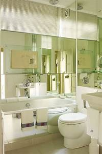 What you should do in remodeling small bathroom midcityeast for What you should do in remodeling small bathroom