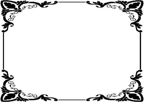 lorongdesign frame undangan