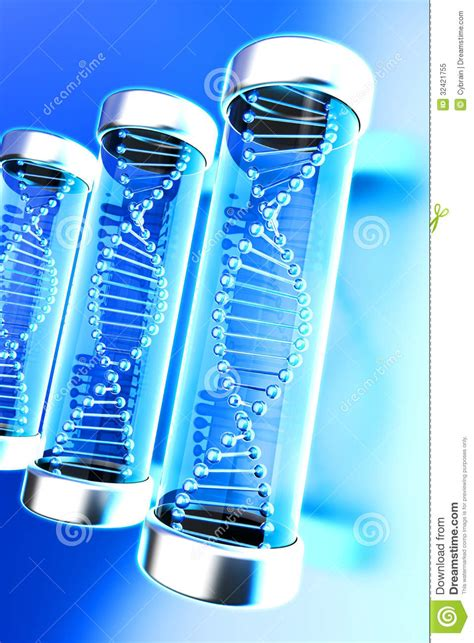 medical research concept royalty  stock photo image