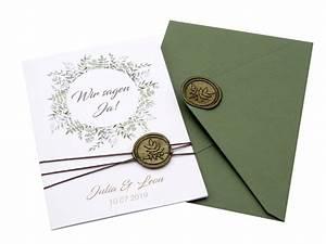 Karte Zur Hochzeit : einladungskarte hochzeit karte einladung mit namen ~ A.2002-acura-tl-radio.info Haus und Dekorationen