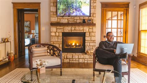 how to keep your house warm this winter cnet