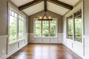 Faux Beams For Vaulted Ceilings – Hum Home Review