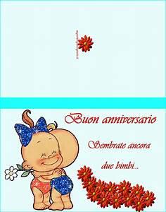 Biglietti Auguri Anniversario Di Matrimonio RR62 Pineglen