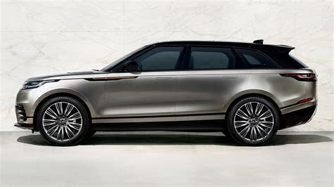 range rover velar  dynamic wallpapers  hd