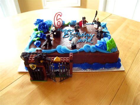 kroger bakery cakes baby shower