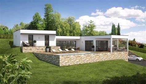 maison design pas cher