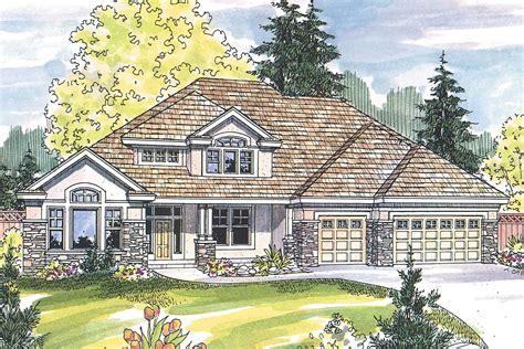 european house designs european house plans balentine 30 340 associated designs