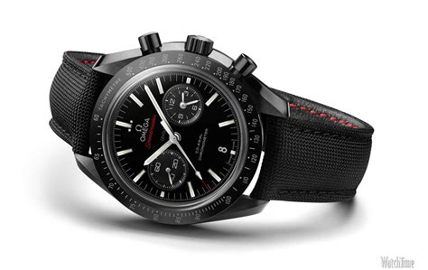 up omega speedmaster moonwatch side of the moon watchtime usa s no 1
