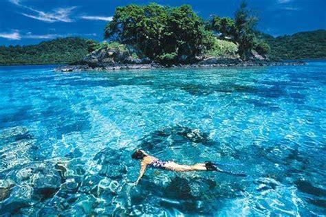 Florida Keys Beaches  The Best Beaches In South Florida
