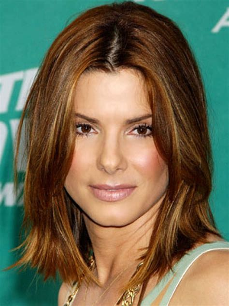 Medium Layered Hairstyles For by Medium Razored Layered Haircuts For 2013 Fashion