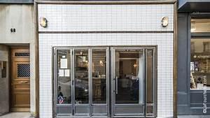 Restaurant Gare Saint Lazare : restaurant gare au gorille paris 75017 saint lazare ~ Carolinahurricanesstore.com Idées de Décoration